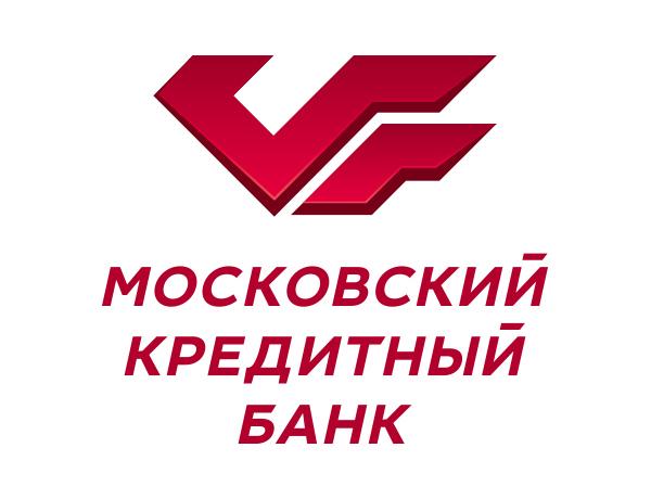 московский кредит банк карты в каком банки можно оформить кредит
