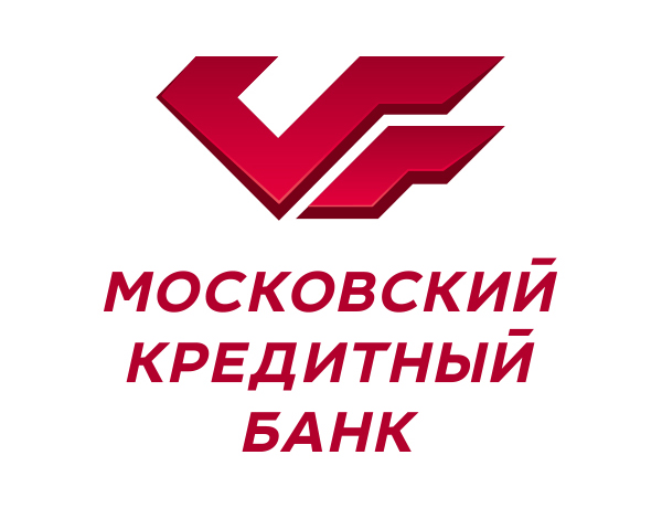 Московский кредитный банк юридических лиц