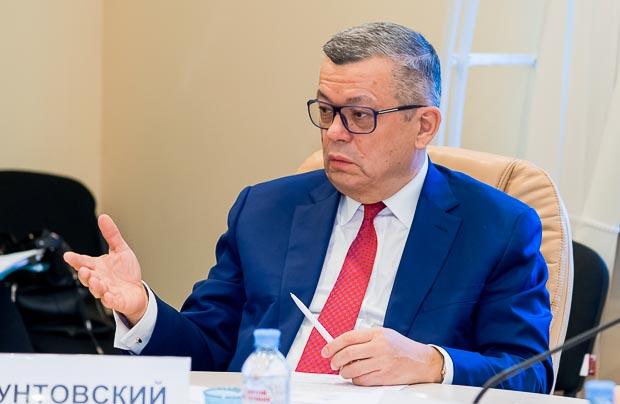 совет директоров кредитной организации займ под залог птс москва московская область